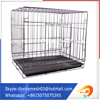 outdoor dog kennel designs small animal pet cages Online wholesale
