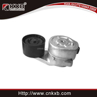 Wholesale China Import Belt Tensioner Parts for tractor 1371788