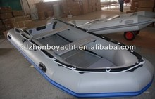 2013 best selling inflatable boat China