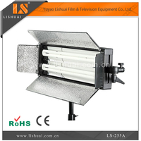 China Supplier Low Price Studio Light / Flash / Lamp /