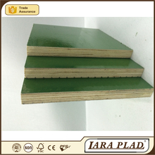 18mm 15mm Building Materials Plywood/marine Ply <strong>Wood</strong> Lowes