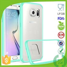 online shopping tpu mobile phone case for sumsung s7