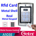 Metal door Access Control Device High Quality
