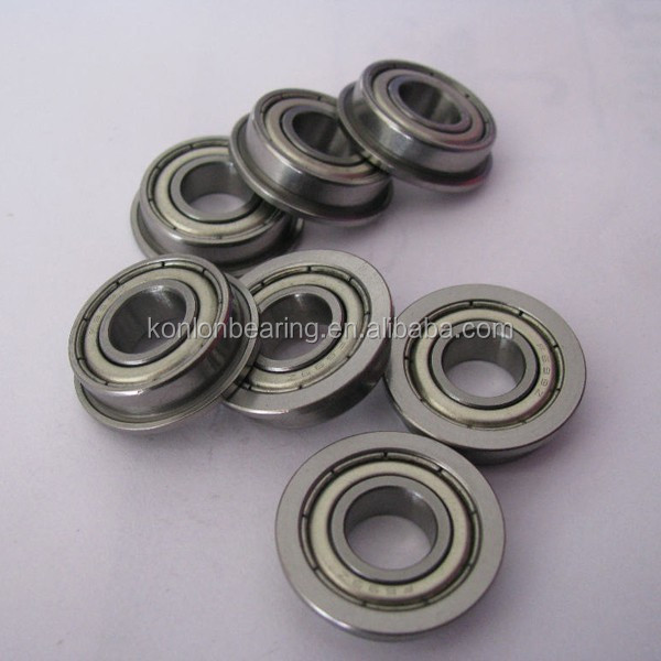 2014 hot sale s6700 stainless steel deep groove ball bearing for good sale export to more than 90 countries