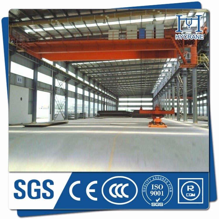 Henan brand chinese import/expert sites used Overhead crane