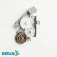 For HP P4015 P4515 P4014 Swing Plate Gear Fuser Drive Assembly RC2-2432-000CN