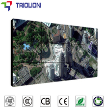 New design Hot sale 46 inch LCD digital signage