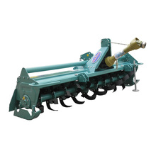 agriculture new type price rotavator in India
