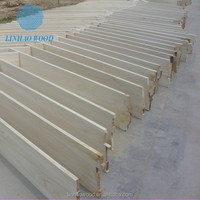 factory supply wood curved slat,natural wood slat,whole sale wood curved slate