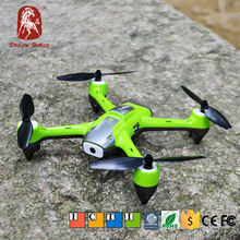 Rc quadcopter intruder ufo altitude hold fpv drone hd camara, fpv wifi quadcopter