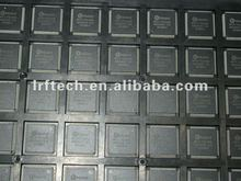 best price of Winbond ic chips, WPCE775CAODG ic chipset, fast delivery and mass stock
