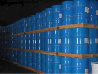 China Two Parts Liquid For Expanding Urethane Foam Panel Material
