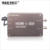 SEETEC new release single mode switch equipment hdmi converter 50hz 60hz