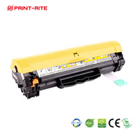 Compatible Toner Cartridge for HP LaserJet P1003 P1005
