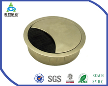 Factory outlets water tight rubber grommet brushs