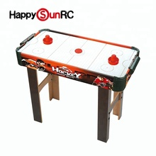all age entertainment sport toys hockey table game for sale