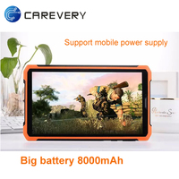 7 inch 3G wifi tablet pc 1GB RAM 8GB HDD/ Dual core 7 inch capacitive touch tablet android