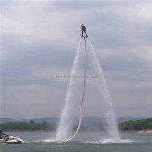2017 Top Jetlev-Flyer Fly Water Jetpack