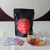 Private Label AM TEATOX Slimming Detox