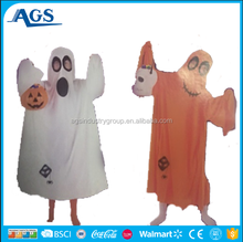 Halloween Cosplay Demon Ghost Costume for boys for masquerade