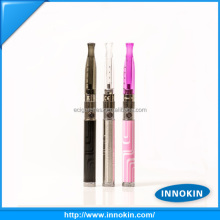 2014 new e smoke free electronic cigarette cartomizers