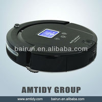 Good Intelligent Auto Vacuum Cleaner a320 for Carpet Factory