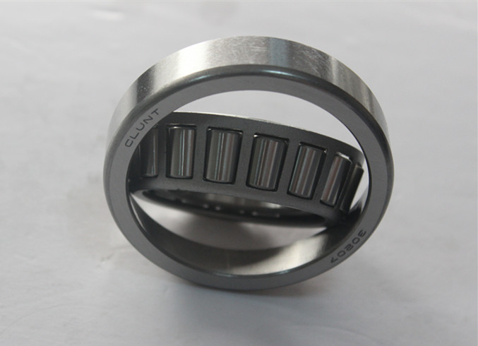 Taper Roller Bearing Single Row Double Row and Four Row Tapered Roller Bearing