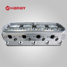 2017 SBF V8 Engine Cylinder Head for Ford 302/351 Small Block