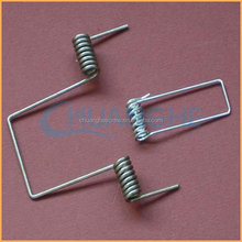 Dongguan chuanghe Custom Top Quality button switch torsion spring