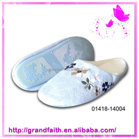 wholesale products china supplier women nude beach walk slipper