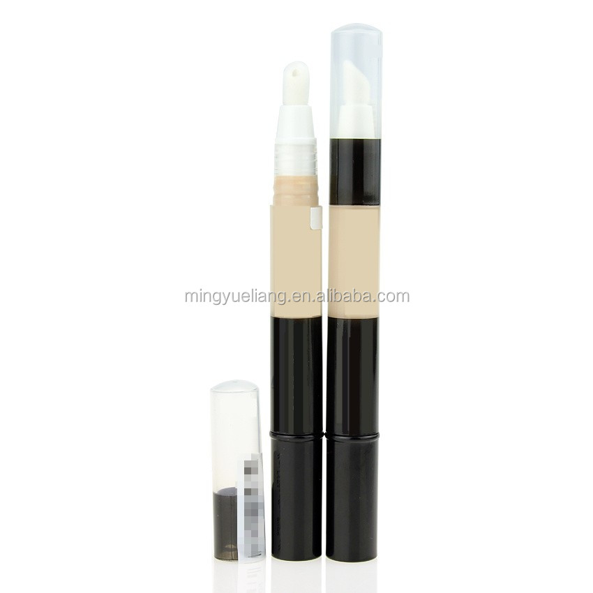 [ Cosmetics Packaging] Concealer Packaging OEM&ODM