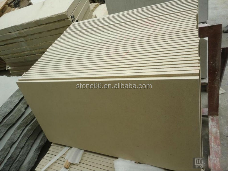 Yellow sandstone,yellow sandstone slab,yellow sandstone tile