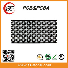 Fr4 pcb rogers pcb aluminum pcb,aluminium base pcb ledled pcb,aluminum pcb for high power led light
