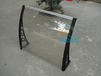 used awnings for sale, door canopy