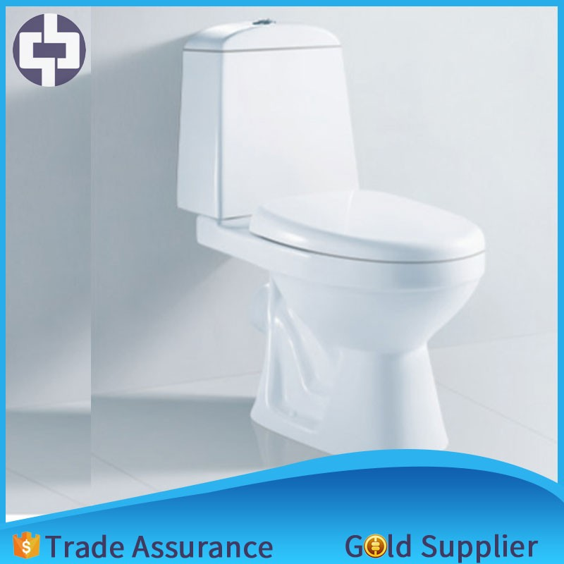 low and stable thermal conductivity throughout fancy toilets for bathroom SD card mobile DVR/AHD DVR/3G MDVR/Mobile DVR with gps