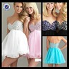 C0011 Sexy cocktail dresses pregnant women 2013 teenage bling bling cocktail dress