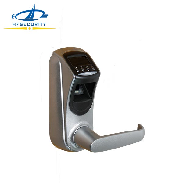 HF-LA601 Best Seller High Qaulity Electrical Panel Lock Key