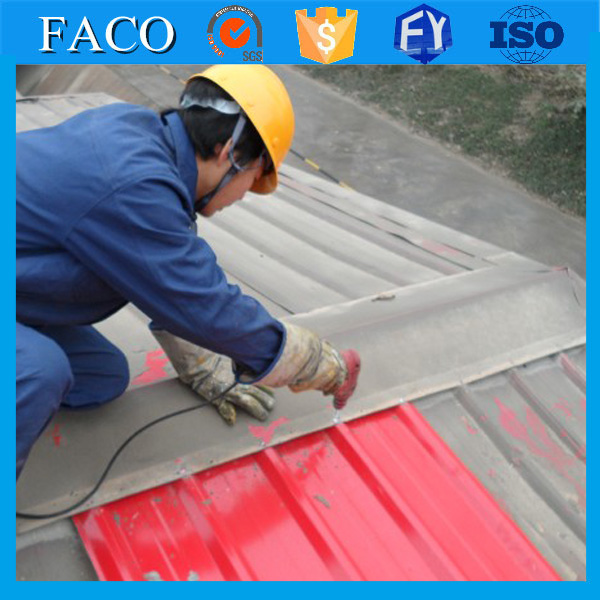 price list fixing corrugated roofing sheets galvanized steel plate dx54d