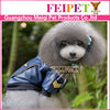 Popular fashion dog apparel dog costume pet clothes for rabbits
