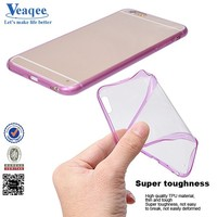 Veaqee 2015 hot business tpu mobile phone case for iphone 5g /5s