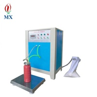 fire fighting equipment abc dry chemical powder filling machine fire extinguisher refill machine