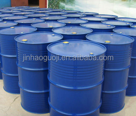 Chloroform/Trihalomethane low price