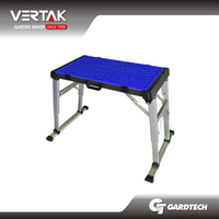 Professional QC team new design portable woodworking bench