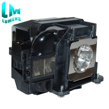 EB-X03 EB-X18 EB-X20 EB-X24 EB-X25 EH-TW490 EH-TW5200 EH-TW570 EX3220 EX5220 EX5230 projector for ELPLP78