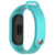 skmei B15 health wristwatch smart watch guangzhou