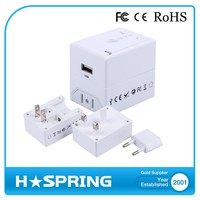 The most popular hot-stamping popular rtl8187 wireless network adapter