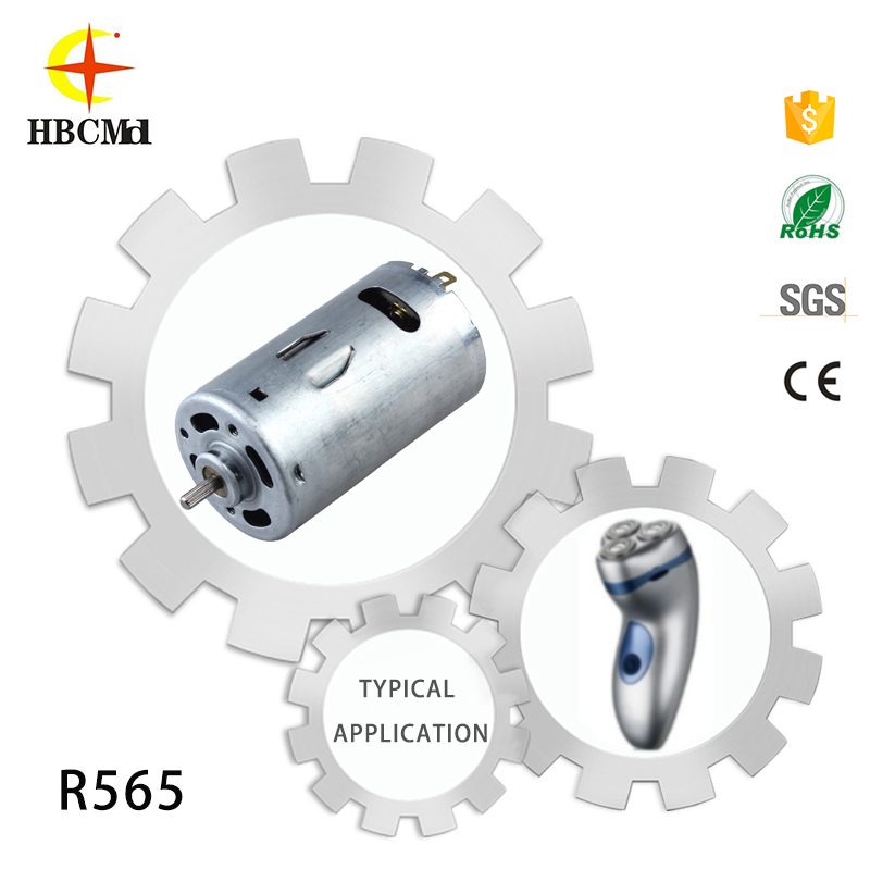 micro dc ev permanen magnetic 20kw brushless motor for cutting machine