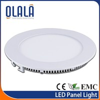 indoor led ceiling kitchen licht for home CE RoHS led panel ceilling light