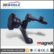 Strong Magnet Car Air Vent Magnetic Mount For Cell Phones