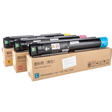 High Quality Copier <strong>toner</strong> CT201441 CT201440 CT201439 CT201438 for Fuji Xerox DC IV C 2260 2263 2265